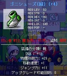 Maple0646.jpg