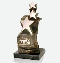 img_awards2008_trophy