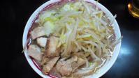 ゴリラ―麺