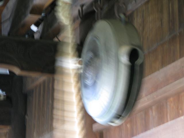 20080706.jpg