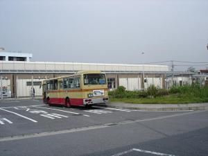 DSC01340.jpg