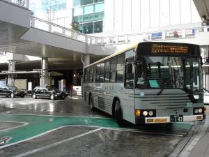 DSC01498.jpg