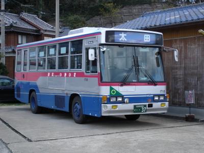 DSC09929.jpg