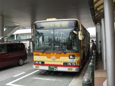IMG_0675_A.jpg