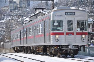 2009年12月長野遠征015