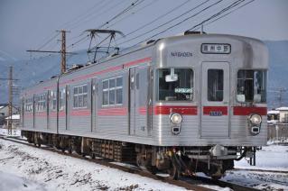 2009年12月長野遠征020