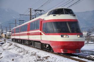 2009年12月長野遠征022
