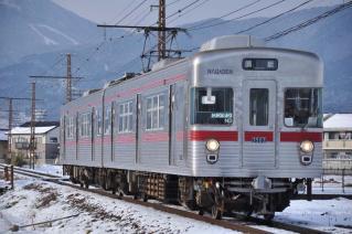 2009年12月長野遠征025
