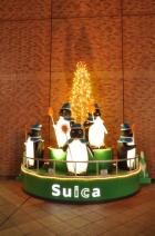 2009年12月長野遠征030