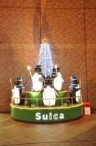 2009年12月長野遠征031