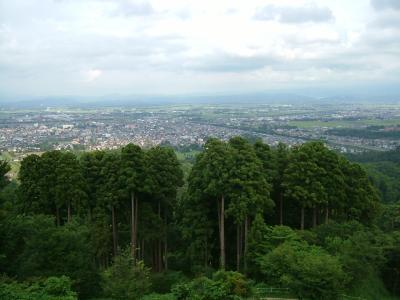 kasugayama2.jpg