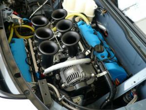 NSX 6スロ2