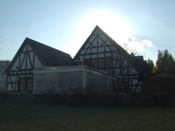ヴュルツブルグ