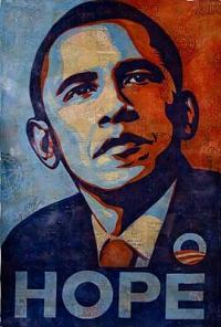 ICA Obama2