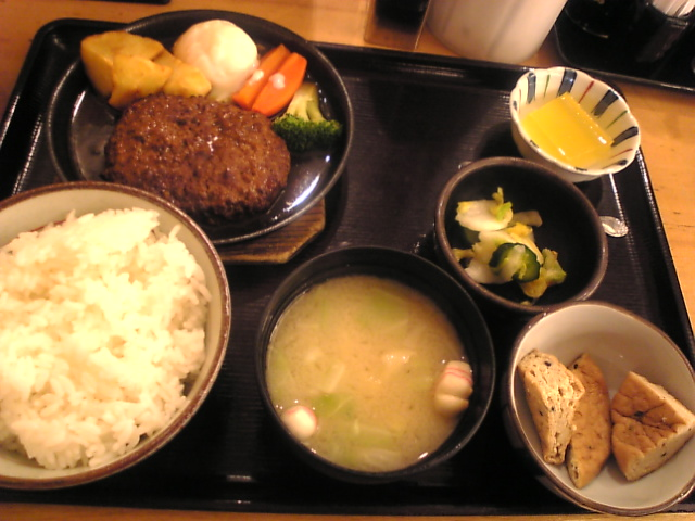 6_28ohukuro001.jpg