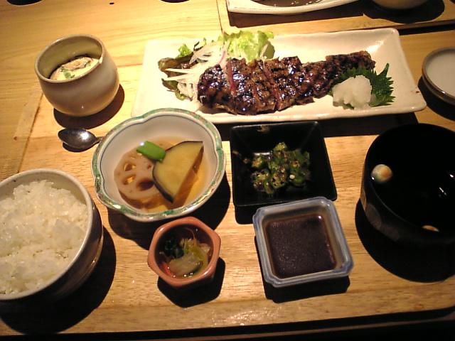 hanagokoro3.jpg