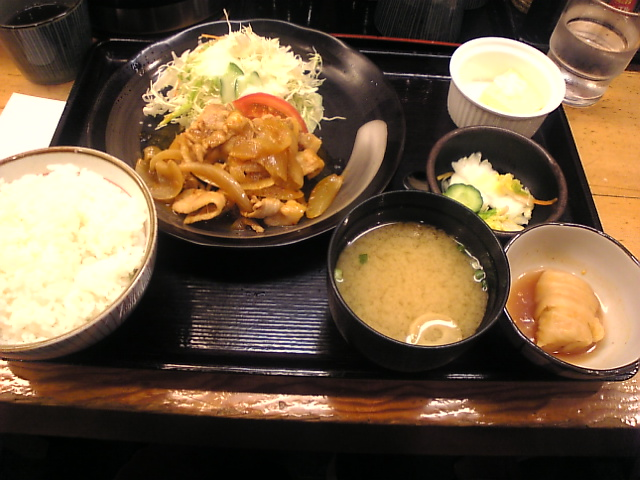 ohukuro_001.jpg