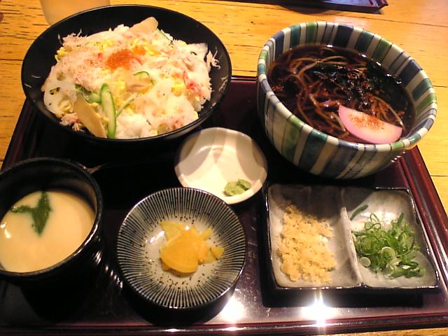 takadaya_850.jpg