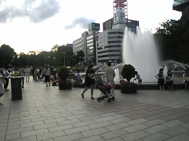 yuugata009.jpg