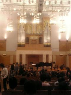 前田憲男さんコンサート
