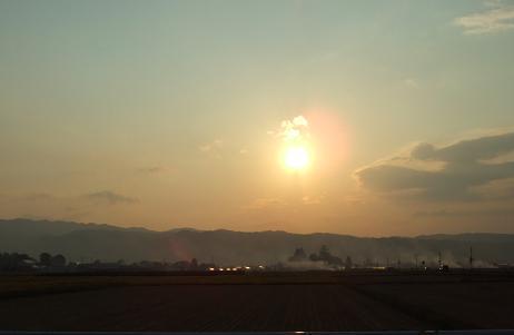 20081004aki4.jpg