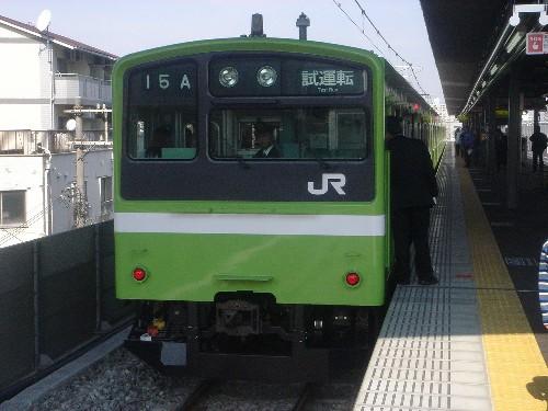 DSC08084s.jpg