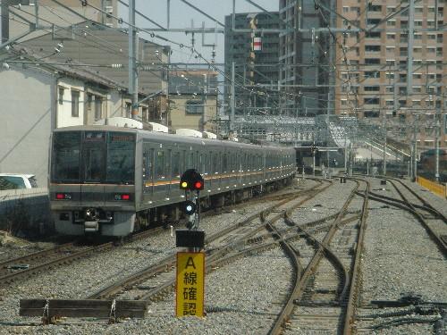 DSC08115s.jpg