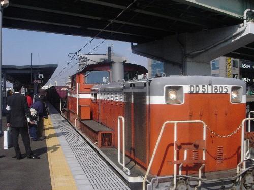 DSC08128s.jpg