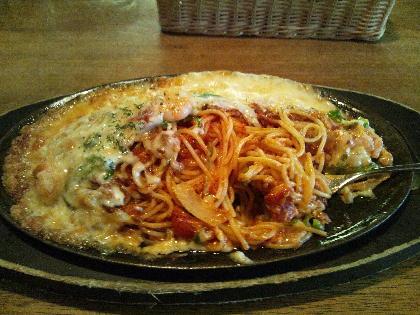 スパピザ2