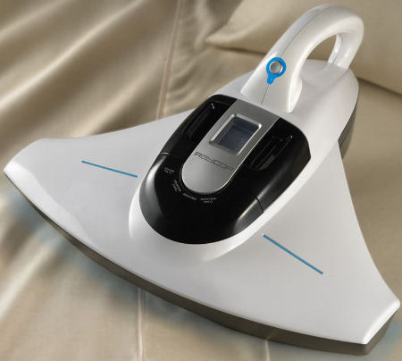 raycop-anti-bacterial-vacuum.jpg