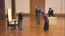 mizuho_heikani_keirei.jpg