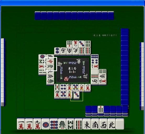 081211kaikoku_09.jpg