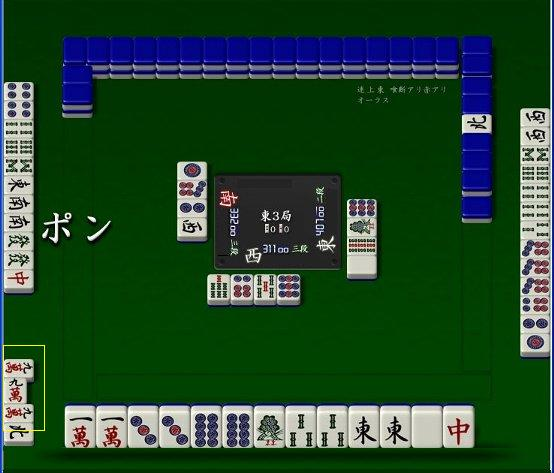 090127kai3chi_06.jpg