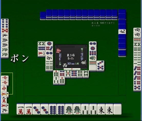 090127kai3chi_09.jpg