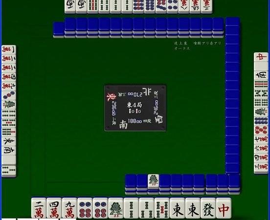 090522kaiho2_01.jpg
