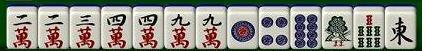 81011kachisu_03b.jpg