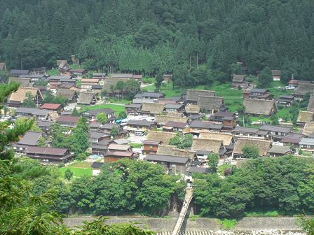 夏旅行2008 006
