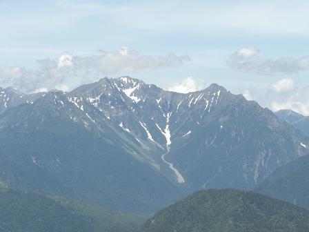 夏旅行2008 095
