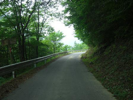 夏旅行2008 124