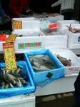お魚の市NO.2