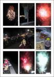 関東ど真ん中祭