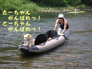 キャンプ桂0807 (16)