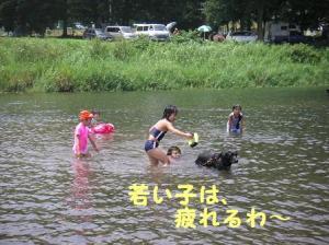 キャンプ桂0807 (15)