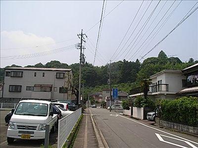 20080705_1_gaikan1.jpg