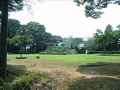 20080705_1_honmaru1.jpg