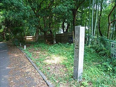 20080705_1_kosiguruwa.jpg