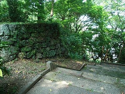 20080705_2_oitekoguchi.jpg