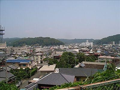 20080705_3_nagame.jpg