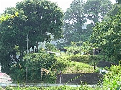 20080705_kurayashiki.jpg