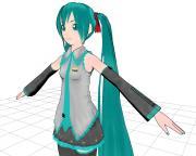 data1_014J.jpg
